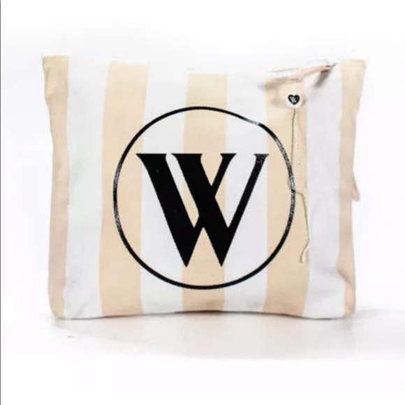 Wildfox Handbags - WILDFOX COLLECTABLE CLUTCH BAG LIMITED EDITION